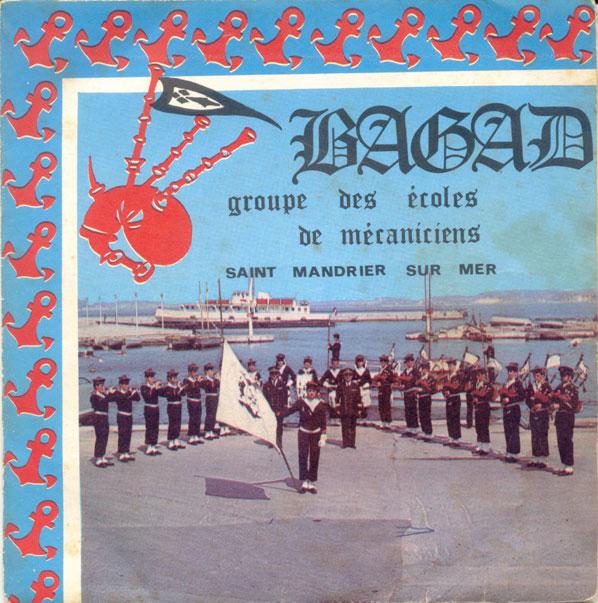 [Musique dans la Marine] Bagad St-Mandrier - Page 4 Gem-BAGAD-1
