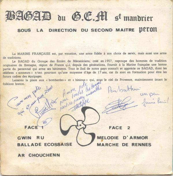 [Musique dans la Marine] Bagad St-Mandrier - Page 4 Gem-BAGAD-2